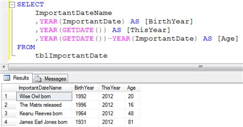 php datediff format sql difference between dates in seconds sql server