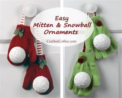 styrofoam ball crafts ideas  pinterest