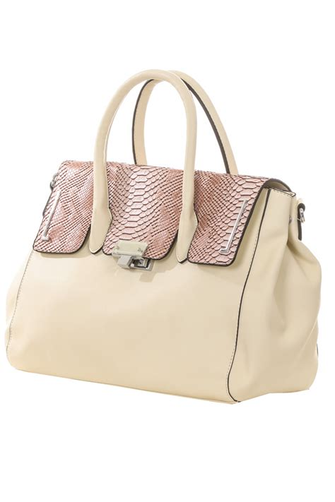 New Arrival Longch Snake Print Small Bag Rt snake skin flap push to lock top handle satchel bag