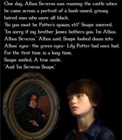 All Comments On Harry Potter - and i m severus snape the meta picture