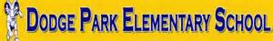 Dodge Elementary School Dodge Park Elementary School