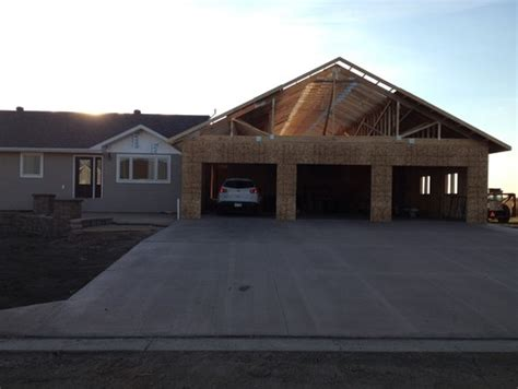 house gable end designs need some curb appeal with gable end design