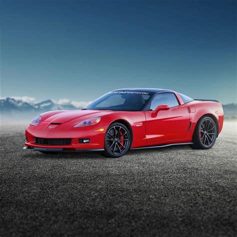 what is a c6 corvette 2005 c6 corvette image gallery pictures