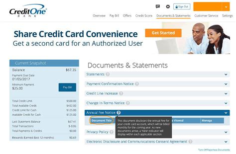 credit one top 1 091 complaints and reviews about credit one bank