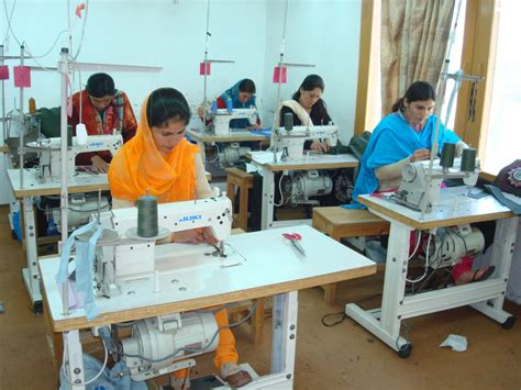 A Cottage Industry essay on the problems of cottage industry in india