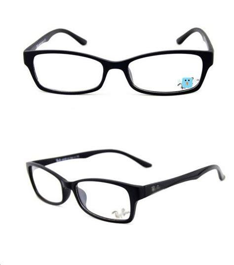 glasses frames for 2014 www pixshark images