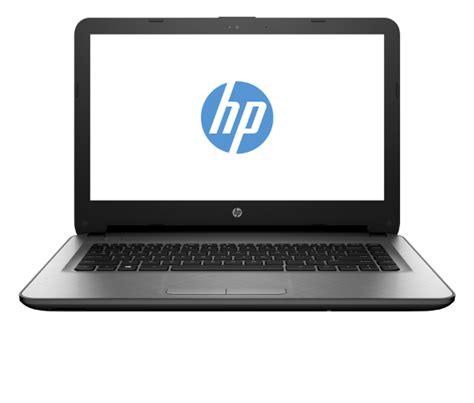 Hp Asus Murah Spek Tinggi hp 14 af119au laptop murah dengan spek tinggi newteknoes newteknoes