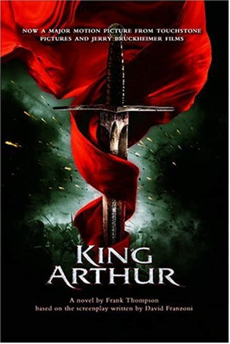 king zeno a novel books k mckendry king arthur book review