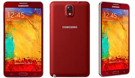Hp Samsung Not3 Di Malaysia samsung galaxy note 3 malaysia release date technave