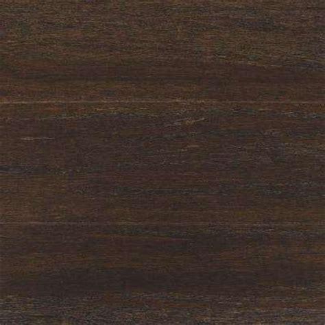 Distressed Wood Flooring Home Depot - distressed rustic bamboo flooring wood flooring