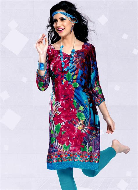 kurti pattern dress latest colorful kurtis tunics kurtis designs new kurti