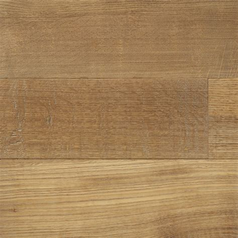 Prefinished Quarter Sawn White Oak Flooring mozartiana prefinished rift quarter sawn white oak