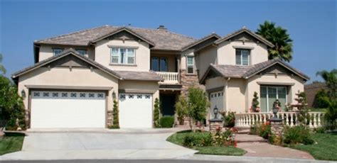 houses for sale in santa ana ca buying your santa ana home
