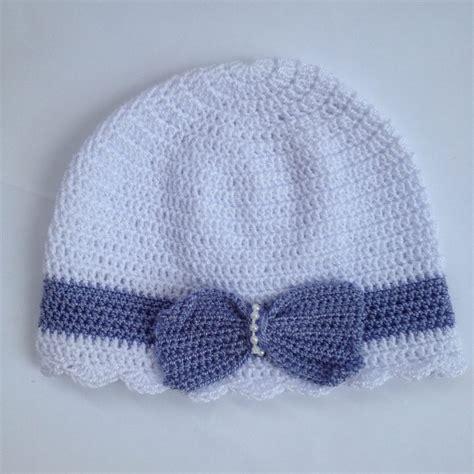 recordatorios tejidos para bebe recien nacidos gorros tejidos de bebe recien nacido