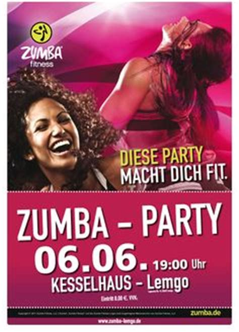 design zumba poster search and dance on pinterest