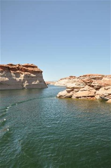 lake powell jet boat tours navajo canyon picture of lake powell boat tours page