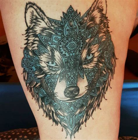 inner thigh tattoo 115 best thigh tattoos ideas for designs
