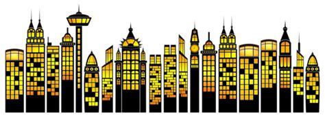 It Is The Most skyscraper cliparts the cliparts