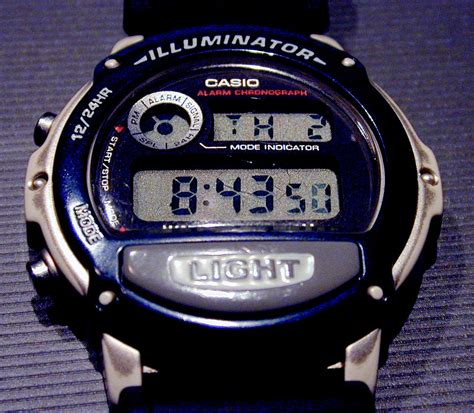 Timbangan Digital Casio jualtimbangankenkomurah21 a topnotch site