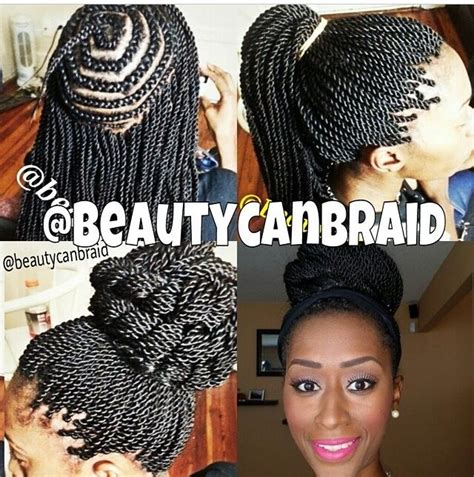 how long can you wear crotched twists 587 best protective hair styles can be styled as crochet