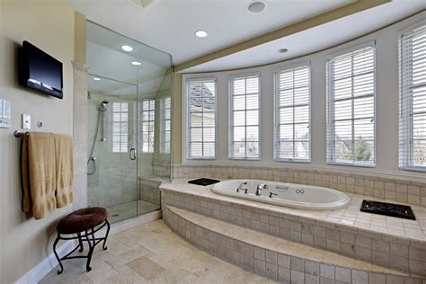 custom badezimmer designs 137 bathroom design ideas pictures of tubs showers