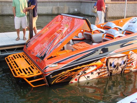 baja poker run boats baja poker run boats where are they now page 9