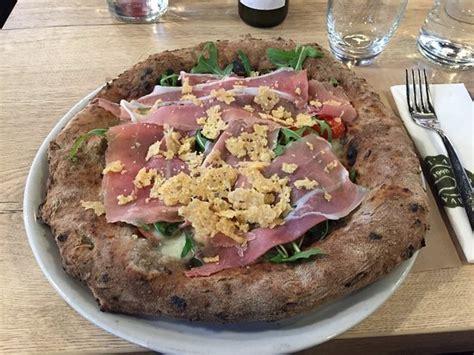 ristoranti porto antico rossopomodoro genova porto antico ristorante recensioni
