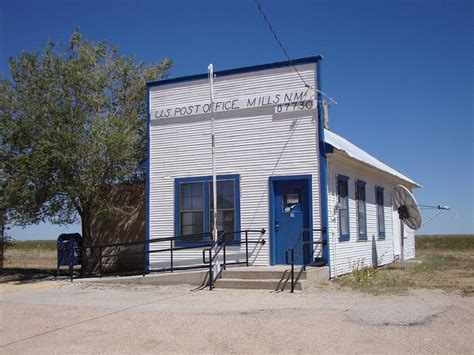 Lake Mills Post Office by 137 Best Images About Historic Post Offices On
