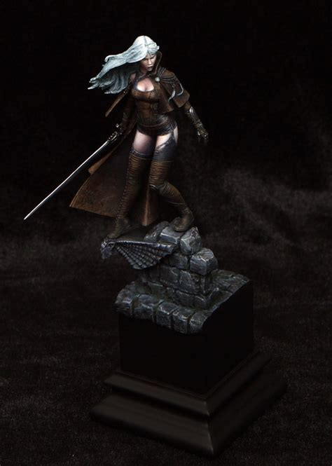 malefic time luz 8467910186 luz malefic time by daniel quot nathelis quot g 252 tl 183 putty paint
