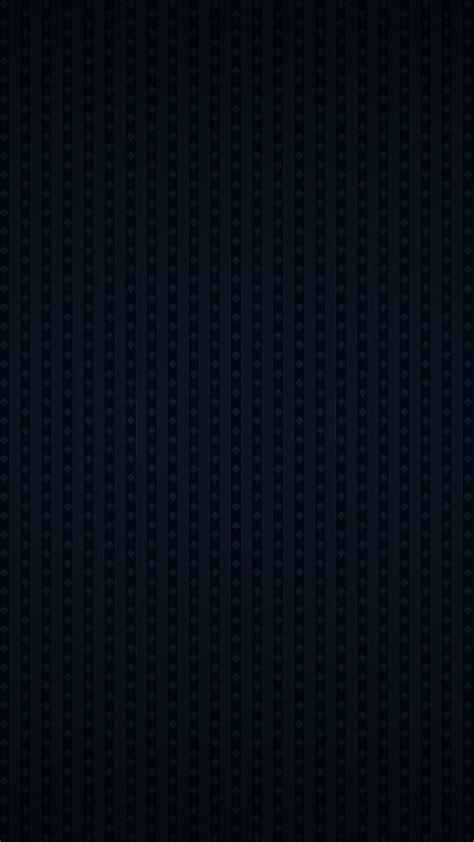 black wallpaper vertical 1080x1920 vertical wallpapers wallpapersafari