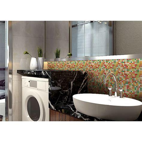 porcelain tile mosaic glazed ceramic bathroom wall decor porcelain tile mosaic glazed ceramic bathroom mirror wall