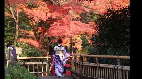 imagenes paisajes japoneses hd jardines japoneses 2 hd 3d arte y jardiner 237 a dise 241 o de