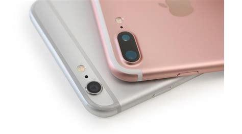 spesifikasi  harga iphone  november  kumpulan