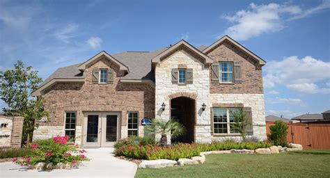 lennar san antonio celebrates with special sales