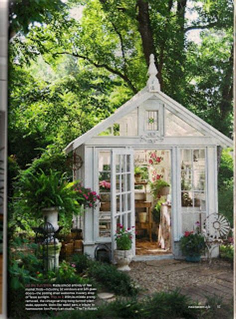 21 stunning diy greenhouses you can make 21 stunning diy greenhouses you can make