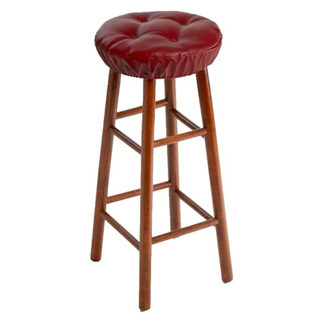 backless counter stools cherry backless swivel counter