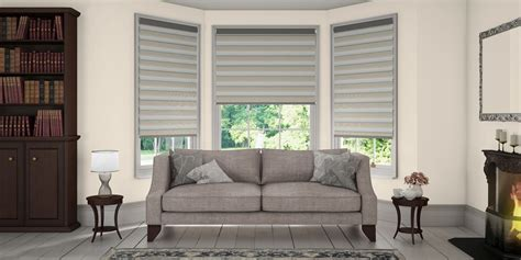 living room blinds blinds for living room windows home improvement ideas