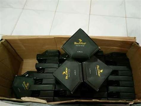 Jual Sabun Black Walet jual sabun black wallet asli di lapak riio antoni io