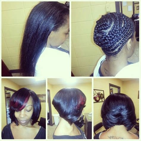 8 inch sew in hair styles 10 inch sew in bob 12 inch bob brazillian hair lace