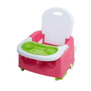 toddler booster seat pink as low as 10 98 free in
