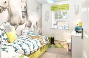 Horse Themed Bedroom Ideas Best 25 Equestrian Bedroom Ideas On Pinterest