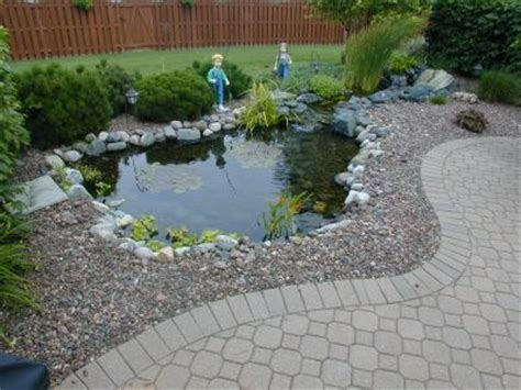 27 best images about houston landscaping idea s on