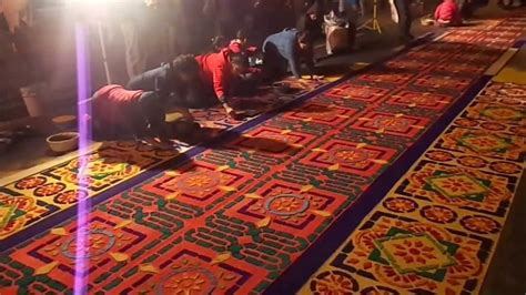 alfombras semana santa guatemala alfombras folclor religi 243 n semana santa guatemala