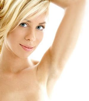laser hair removal boise idaho silk touch med spa