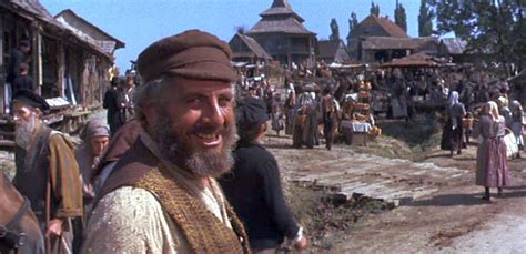 film up on the roof the film sufi fiddler on the roof norman jewison 1971