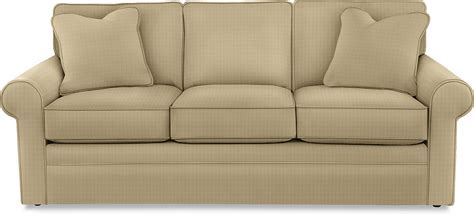 lazy boy collins sofa la z boy collins sofa with rolled