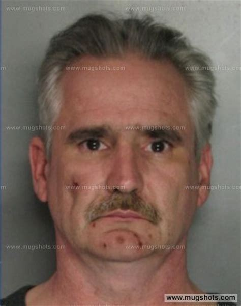 Sacramento California Arrest Records Frederick O Brien Cbs Sacramento In California Reports Rocklin Arrested After