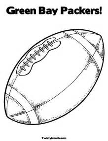 green bay packers coloring pages green bay packers coloring pages images