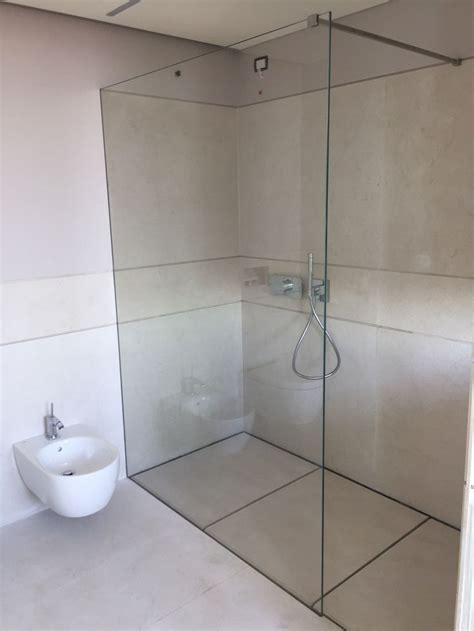 porte da bagno oltre 25 fantastiche idee su porte per doccia da bagno su