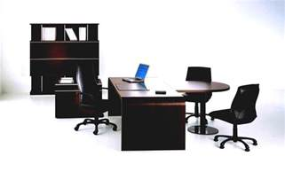 executive office furniture designitecture suites